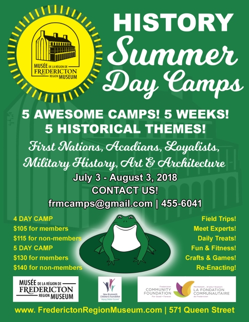 2018-poster-summer-day-camp